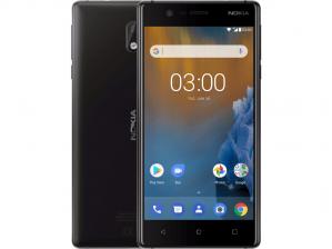 Diverse Nokia's met 10% korting via de App