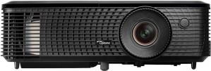 Optoma HD142X - Beamer voor €409