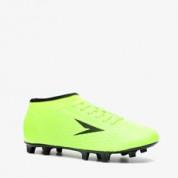 Diverse Dutchy voetbalschoenen vanaf €7