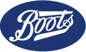 Kortingscode Boots voor €5 korting op je bestelling