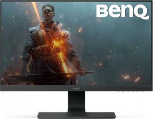 BenQ GL2580HM - Gaming monitor (75 Hz) voor €129