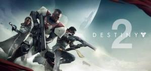 Destiny 2 voor €9