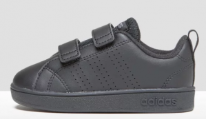 Adidas Advantage Clean VS voor €13,50 dmv code