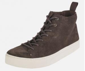 Toms Sneakers hoog 'Lenox Mid' voor €27,90