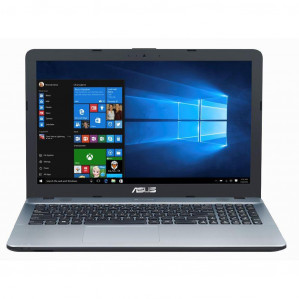 Asus laptop A541NA-GQ077T voor €369