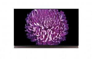 LG OLED77G7V voor €9.999