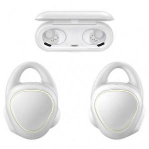 Samsung Gear IconX Draadloze Fitness Headset - Wit voor €129,95