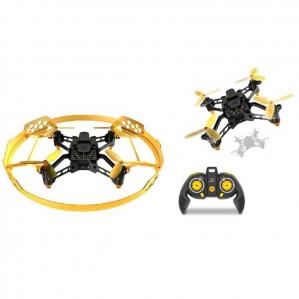 Nikko Zero G Stunt Drone voor €31,49