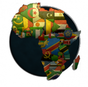 Age of Civilizations Afrika Android Gratis