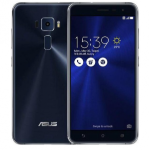 Asus Zenfone 3 ZE552KL 64GB Dual Sim 4G LTE (SIMLOCKVRIJ)  voor €299