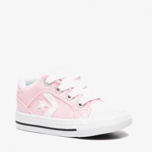 Diverse Converse kids sneakers vanaf €20,99
