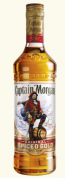 Captain Morgan Spiced Gold 70CL voor €9,99