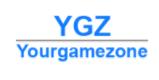 Kortingscode Ygz voor 7% korting op alles