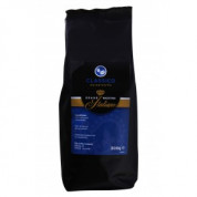 40% korting op geselecteerde koffie items