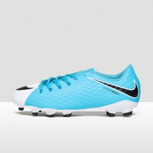 Nike Hypervenmix voetbalschoenen voor €25 dmv code