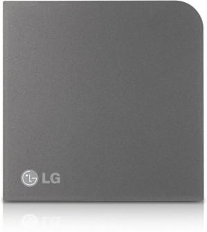 LG Music Flow MR140 - Multiroom Unit voor H3, H5 en H7 speakers - Grijs voor €7,50