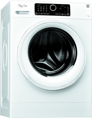 Whirlpool FSCR70410 - Wasmachine voor €344