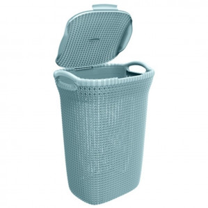 Alle Curver Knit Wasboxen 50% korting