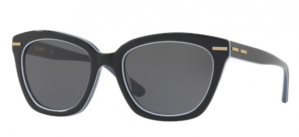 DKNY 0DY4142 Dames Zonnebril S voor €45,80