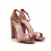 Maison Lab sale met 70% korting op Steve Madden schoenen