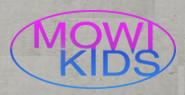 mowi-kids