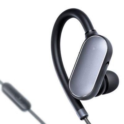 Xiaomi Wireless Bluetooth Sport oordopjes  voor €16,57  d.m.v. code