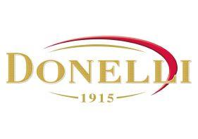 Je bestelt nu met de Donelli kortingscode met 5% korting