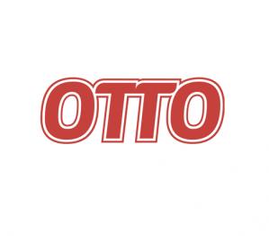 Kortingscode OTTO voor 15% korting op alle jassen, truien en vesten
