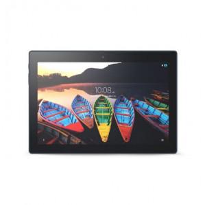 Lenovo Tab 3 10 Plus (32GB) zwart voor €169