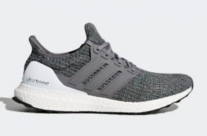 25% korting op Adidas Ultraboost sneakers