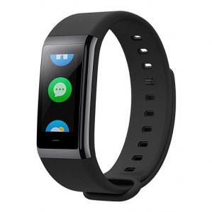 Xiaomi Amazfit Cor Smart Armband voor €40,56