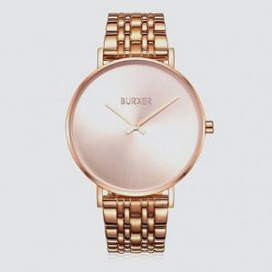 15% extra korting op alle horloges