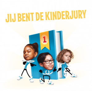 2 weken Kidsweek Gratis