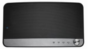 Pioneer: MRX-5 wireless speaker - Zwart voor €146,25 dmv code