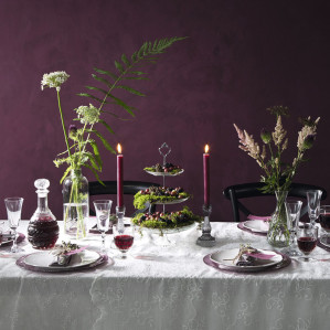 11 maanden Glamour+ interieur-webshop Westwing.nl voucher t.w.v. €75 voor € 25
