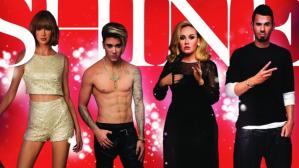 Tickets Madame Tussauds voor €7,65 dmv code