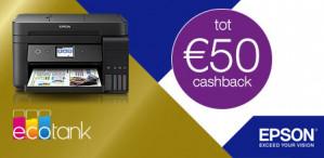 Kortingscode Cameratools Tot €400,- kassakorting