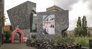 Gratis entree Van Abbemuseum op dinsdag