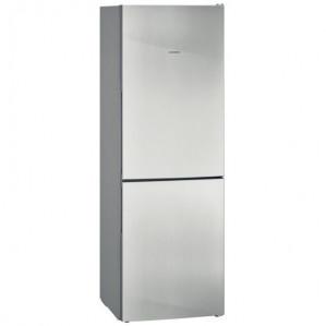 Siemens KG33VVL31 voor €349