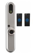 Invited Smart Lock basis set voor €199,20