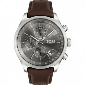 Hugo Boss horloge voor €199