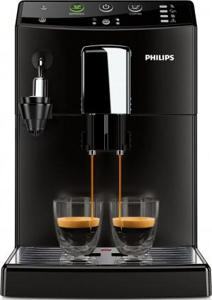 Philips 3000 serie HD8824/01 voor €277,09