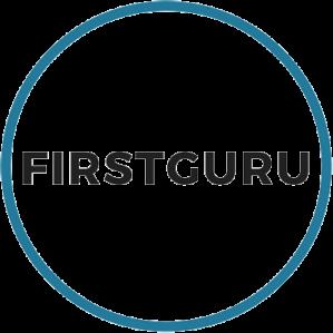 Kortingscode Firstguru voor 15% korting op alle producten