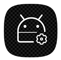 Autoset - Android Automation Device Settings Android Gratis