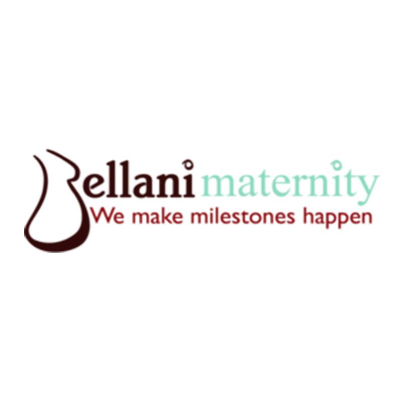 Kortingscode Beliani: 50% korting op een armatuur naar keuze