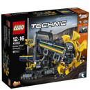 LEGO Technic: Bucket Wheel Excavator (42055) voor €153,89