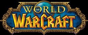 World of Warcraft  en de Legion uitbreiding samen voor €27,48