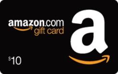 2 maanden audible Gratis met $10 Amazon giftcard