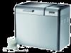 Unold 68415 Backmeister Top Edition Broodbakmachine voor €36