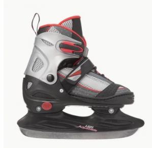 Diverse schaatsen 50% korting